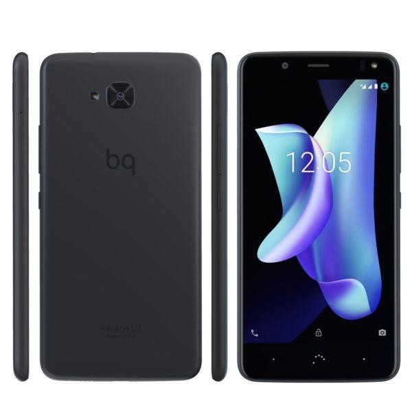 BQ Aquaris U2 3GB/32GB