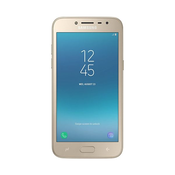 Samsung J2 PRO 1.5Gb/16Gb Dorado