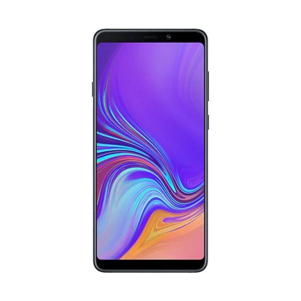Samsung Galaxy A9 6GB/128GB Negro