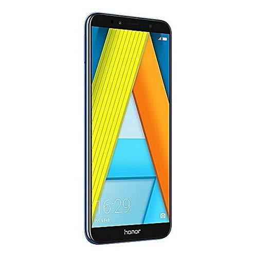 Huawei Honor 7A 2Gb/16Gb