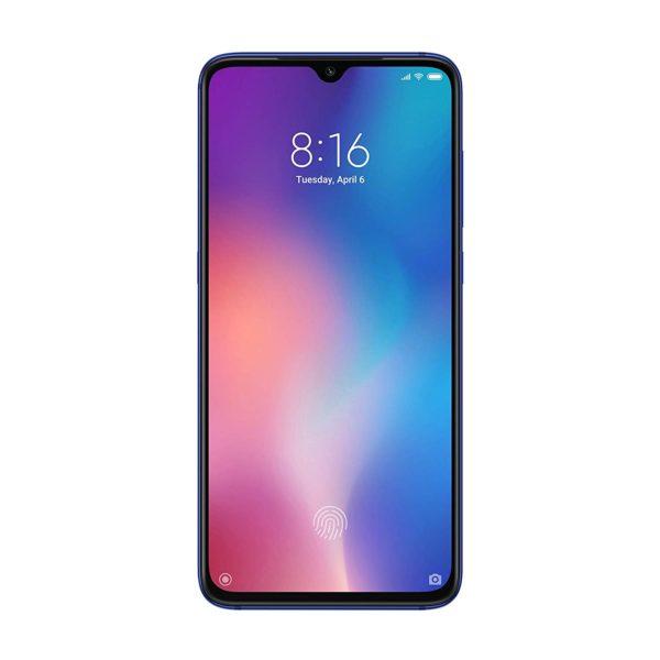 Xiaomi Mi9 6Gb/128Gb Azul