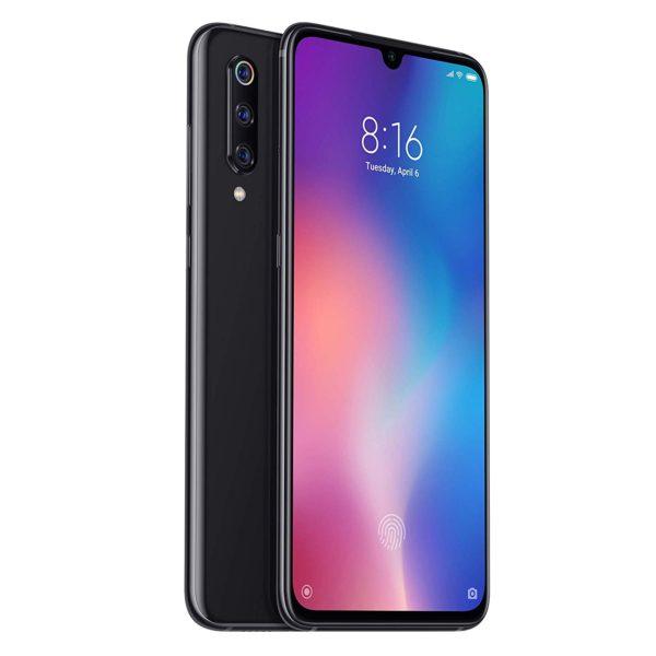 Xiaomi Mi9 6Gb/64Gb Negro