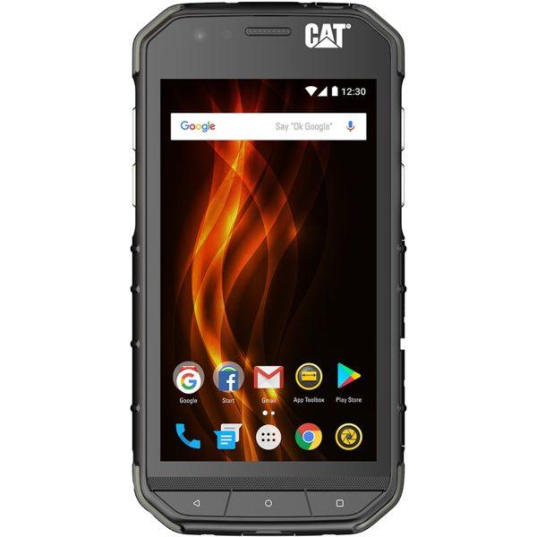CAT S31 2GB/16Gb
