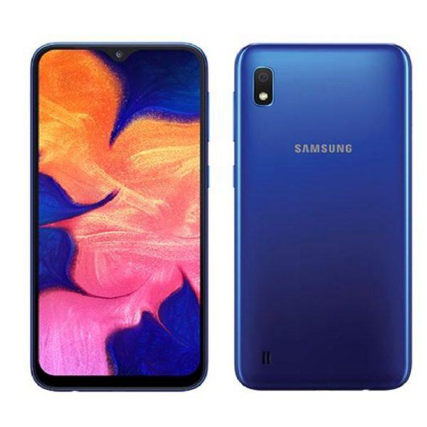 Samsung Galaxy A10 2Gb/32Gb Azul