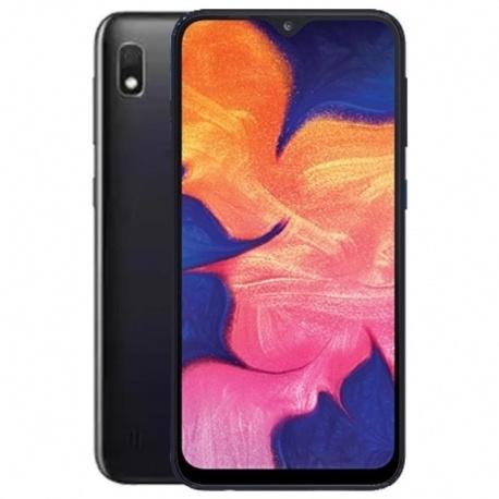 Samsung Galaxy A10 2Gb/32Gb Negro