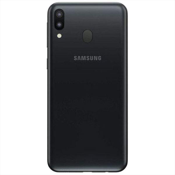 Samsung Galaxy M10 2Gb/16Gb Negro
