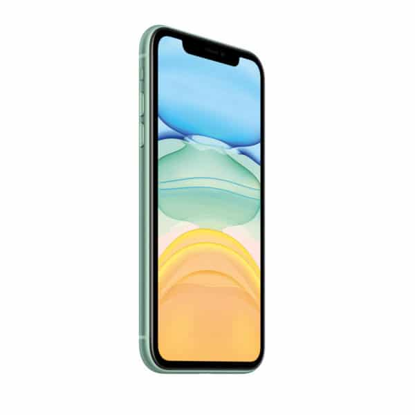 iPhone 11 256Gb Verde