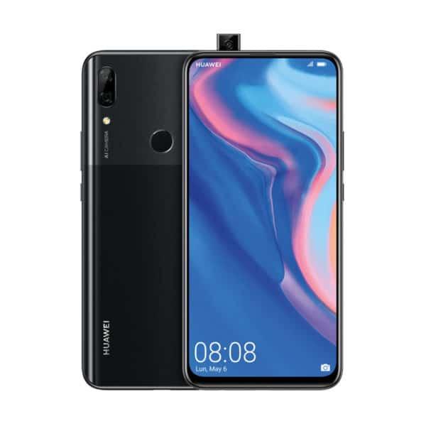 Huawei P Smart Z 4Gb/64Gb Negro