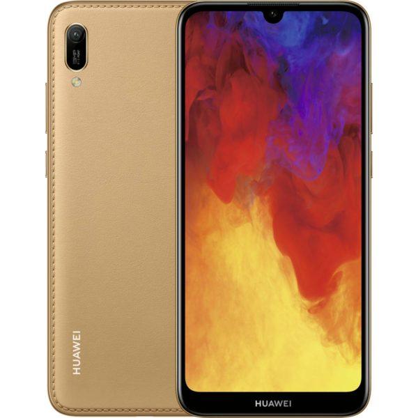 Huawei Y6 2019 2Gb/32Gb Marron