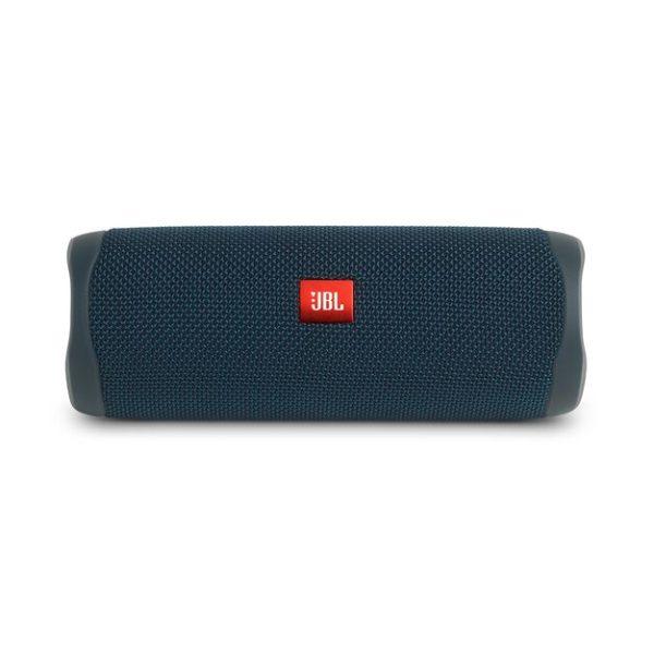 JBL Flip 5 Azul