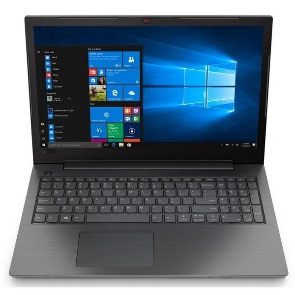Lenovo V130-15IKB intel i5-8250U 8GB/512GBSSD 15.6″