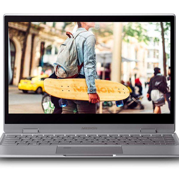 MEDION E4271 – MD 61263 Intel Celeron N4000 4Gb/64Gb 14″