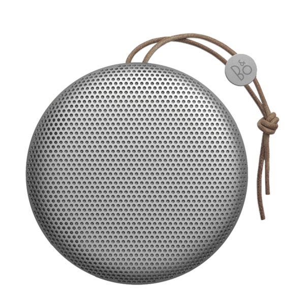B&O Play A1 con Bluetooth