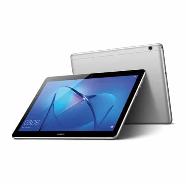 Huawei MediaPad T3 16Gb 4G