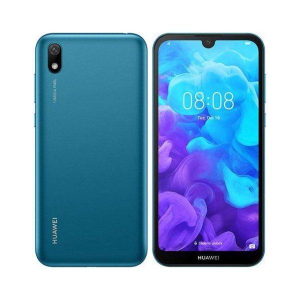 Huawei Y5 2019 Azul 2Gb/16Gb