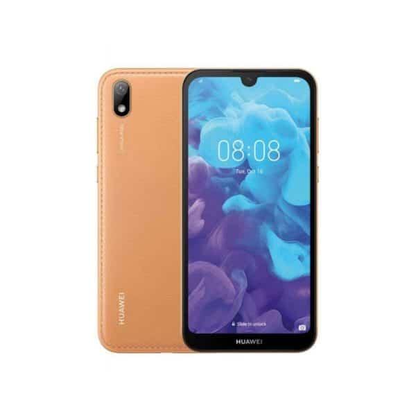 Huawei Y5 2019 Marrón 2Gb/16Gb