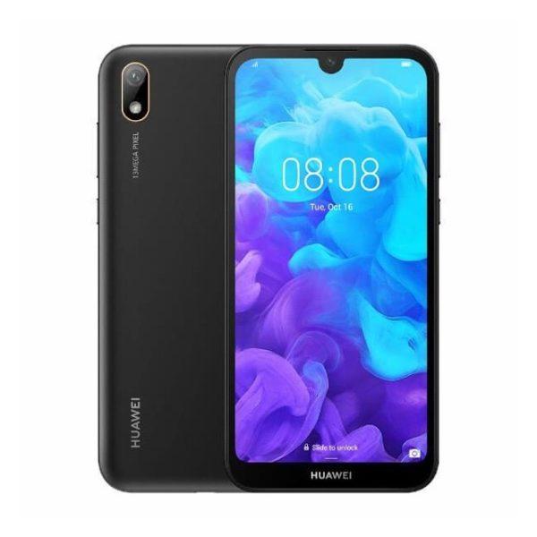 Huawei Y5 2019 Negro 2Gb/16Gb