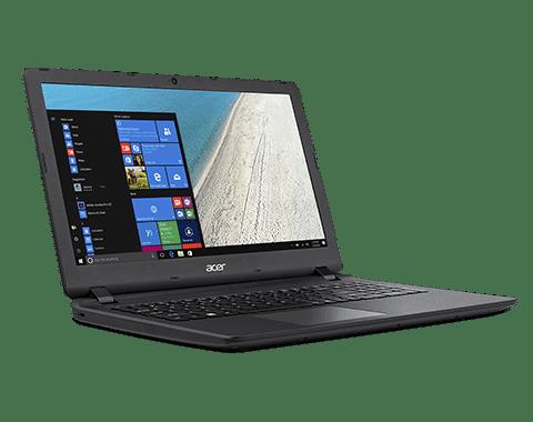 ACER Extensa 15 EX2540 – i3-6006U – 8Gb/256Gb SSD