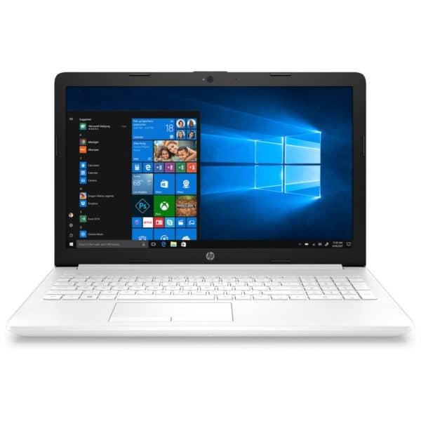 HP Notebook 15-DB0071NS AMD A6-9225 8GB/1TB 15.6″