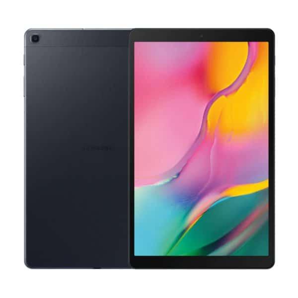 Samsung Galaxy TAB A T515 2019 4G 32Gb Negra 10″