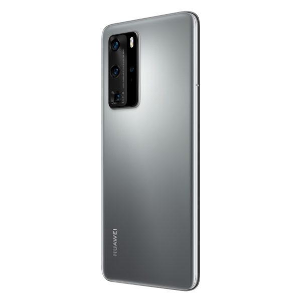 Huawei P40 Pro 8Gb/256Gb Silver Frost