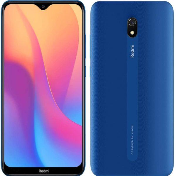 Xiaomi Redmi 8A 2Gb/32Gb Azul