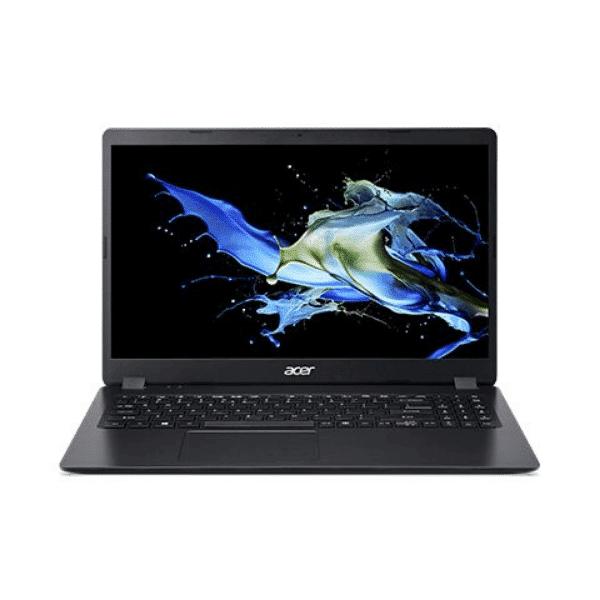 """Portatil Acer Ext15 EX215-51-53UG i5-10210U 8Gb 256SSD 15.6"""" W10"""