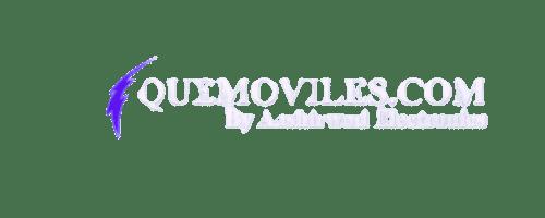Quemoviles.com
